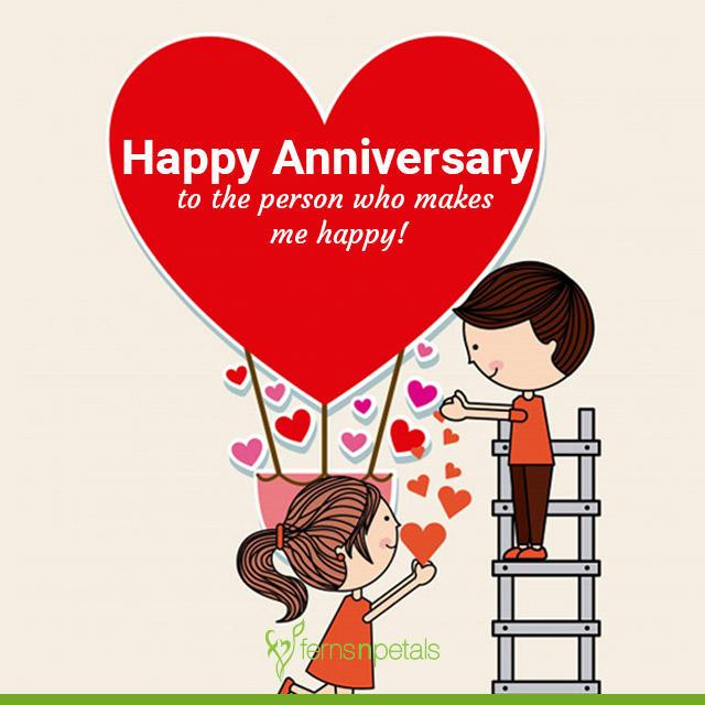 anniversary wishes n greeting 4