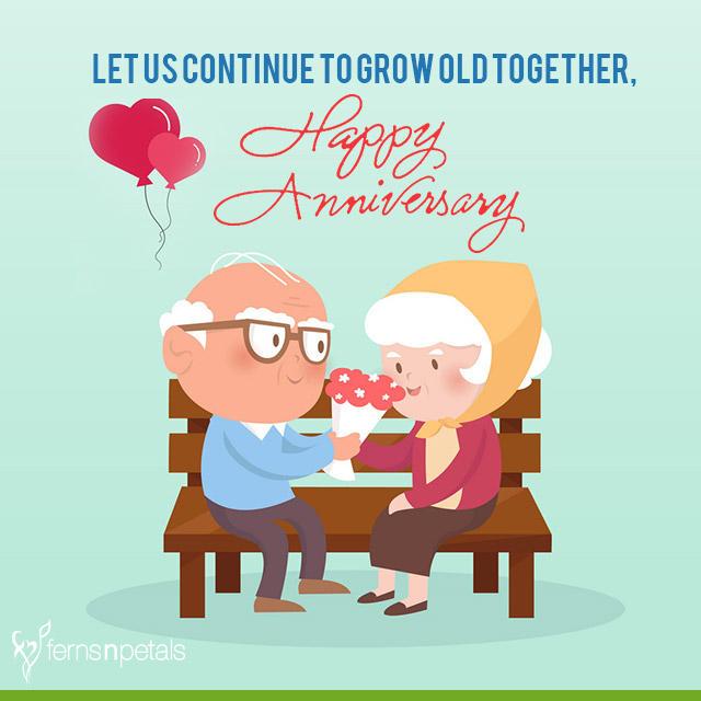 anniversary wishes n greeting 22