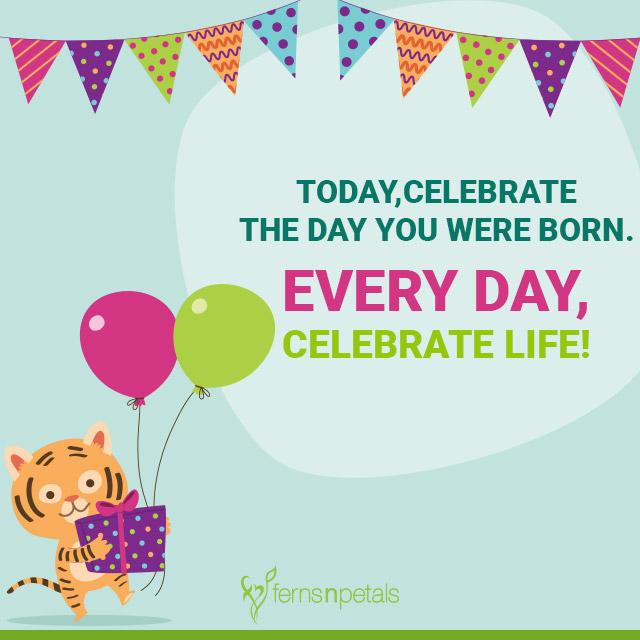 birthday greeting n wishes 15
