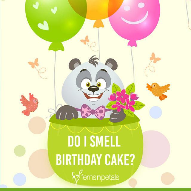 birthday greeting n wishes 19