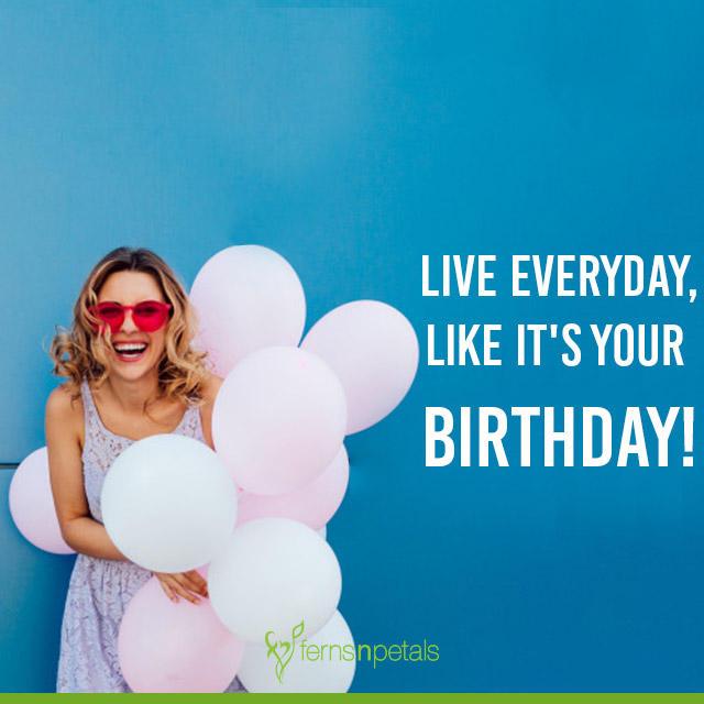 birthday greeting n wishes 25