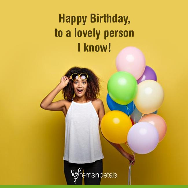 birthday greeting n wishes 4