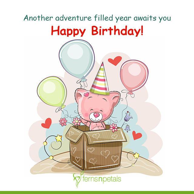 birthday greeting n wishes 7