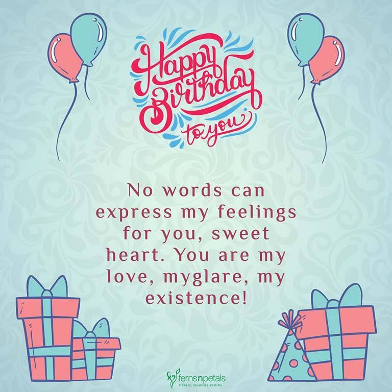 birthday greeting n wishes 32