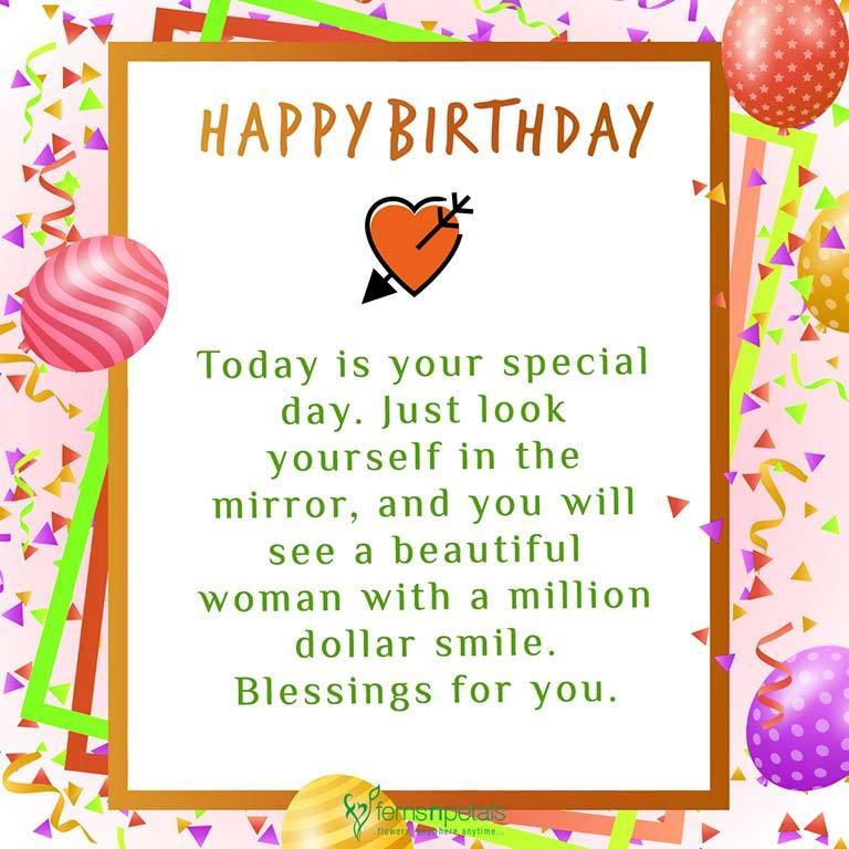 birthday greeting n wishes 37