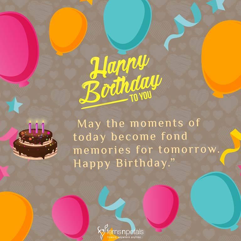 birthday greeting n wishes 39