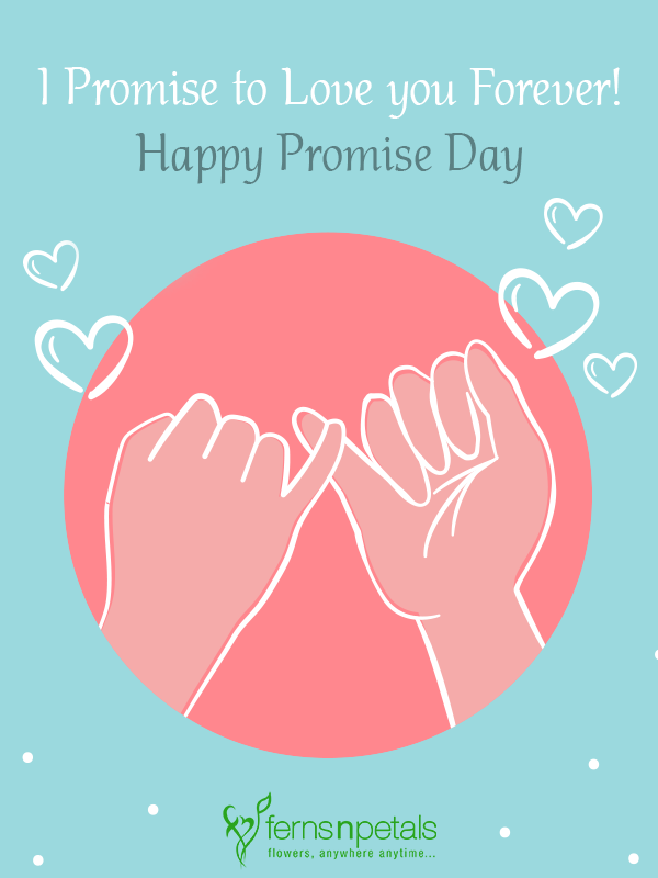 quotes-for-promise-day