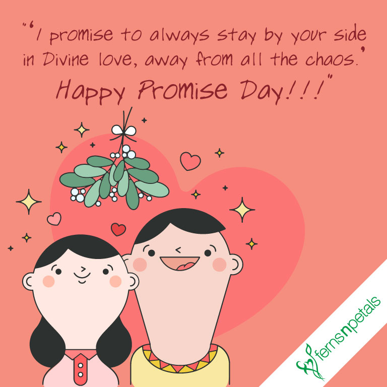promise-day-wishes2.jpg