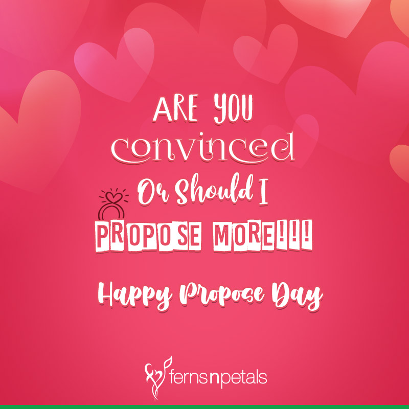 propose day wishes to husband