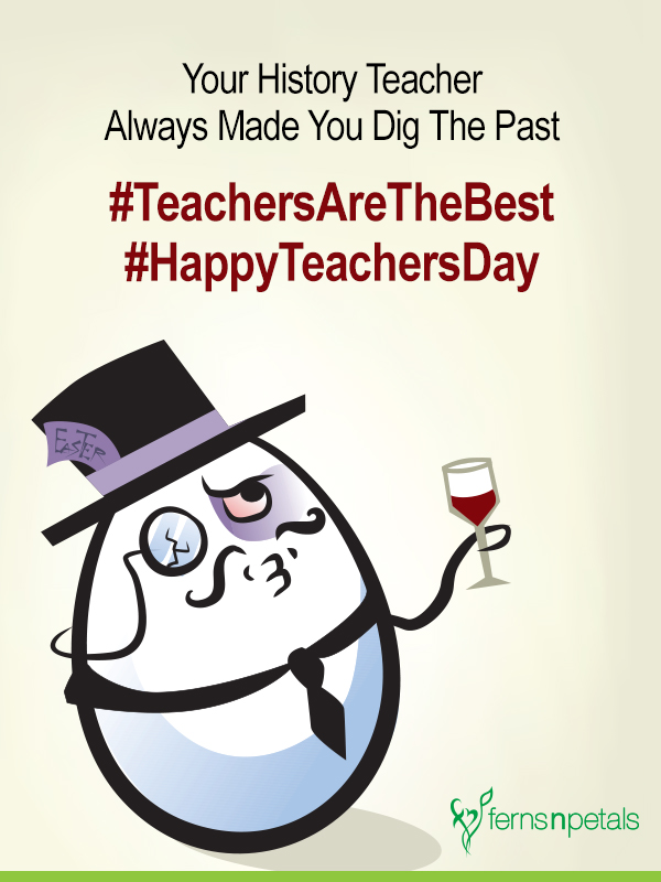 teachers day day greeting n wishes 1