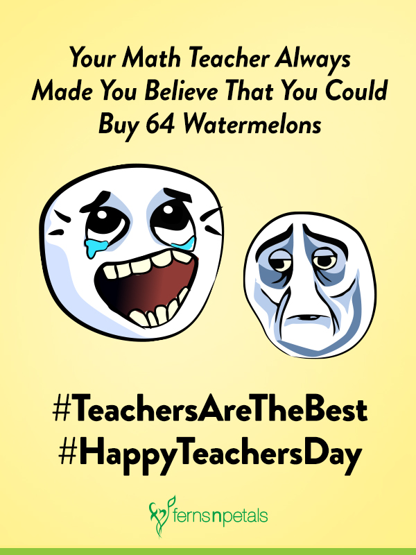 teachers day day greeting n wishes 2