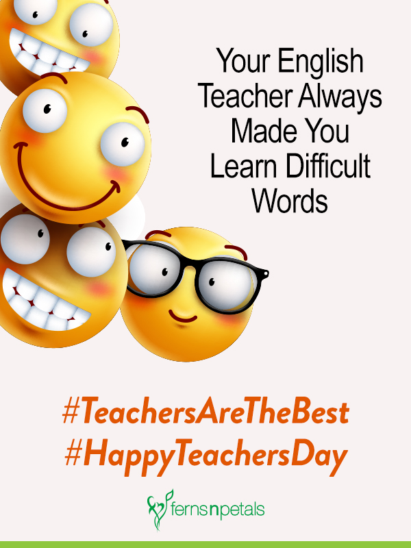 teachers day day greeting n wishes 3