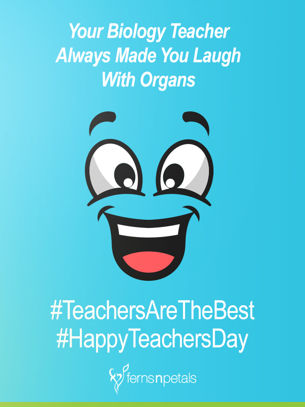 teachers day day greeting n wishes 4
