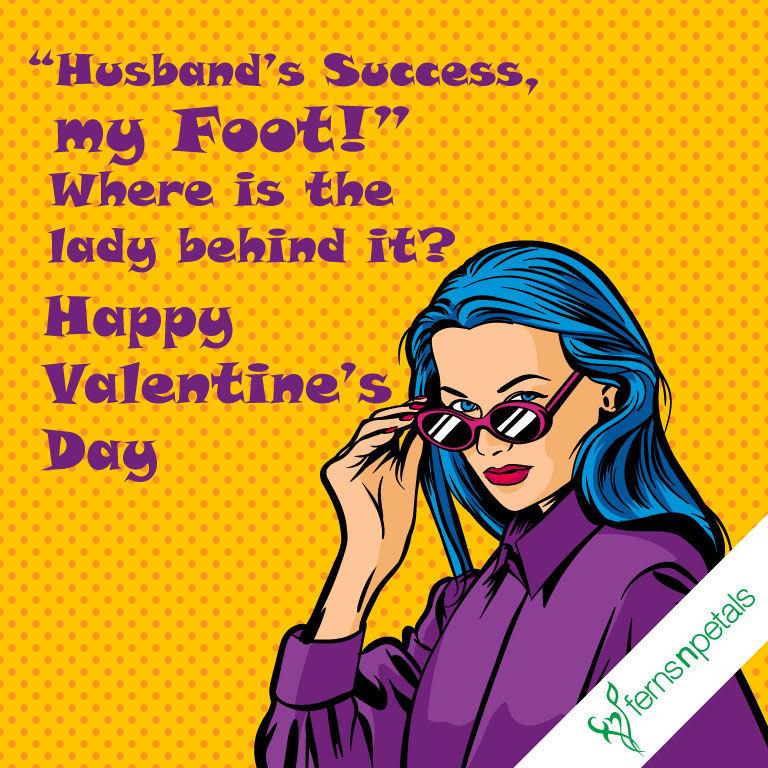 valentine-day-fun1.jpg