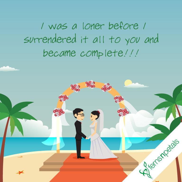 wedding wishes n greeting 1