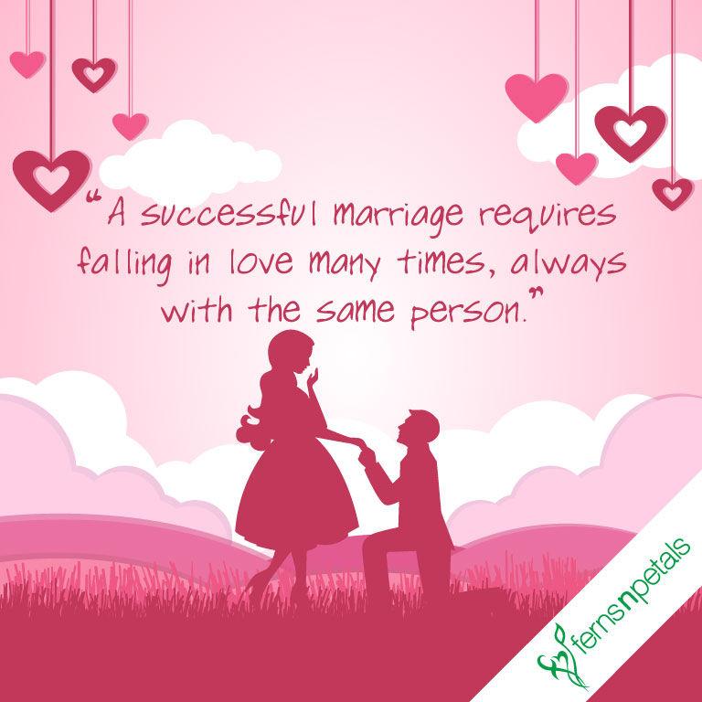 wedding wishes n greeting 8