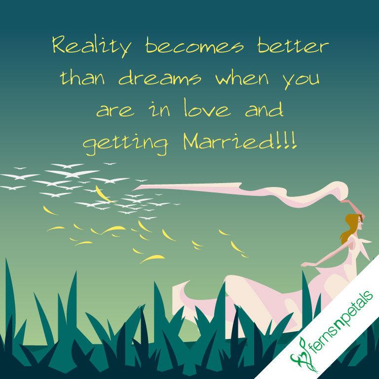 wedding wishes n greeting 9