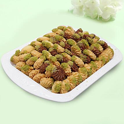 Ramadan Sweets Online