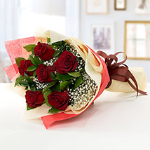 Beauty Of Love:  Gifts Delivery in Al Khor