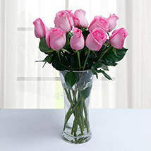 Mesmerizing Beauty: Get Well Soon Gifts