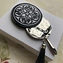 Mini Black Mirror: