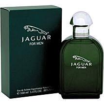 Jaguar By Jaguar For Men Edt:  Perfumes Qatar