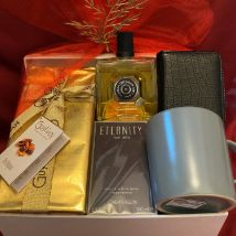 Gift For Men: Father's Day Gifts